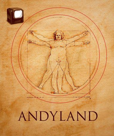 davinci_andyland