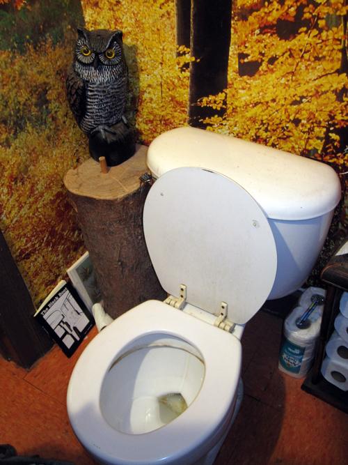 owl-toilet